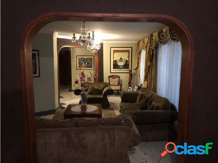 Casa en El Parral 2