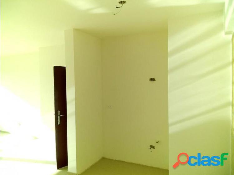 Apartamento en venta zona este 20-108 mmm