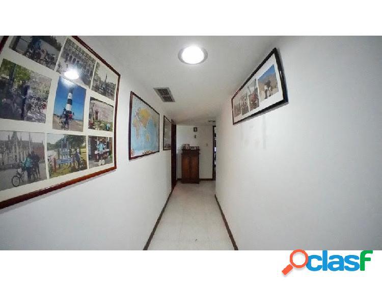 Apartamento en venta zona este 20-2595 mmm