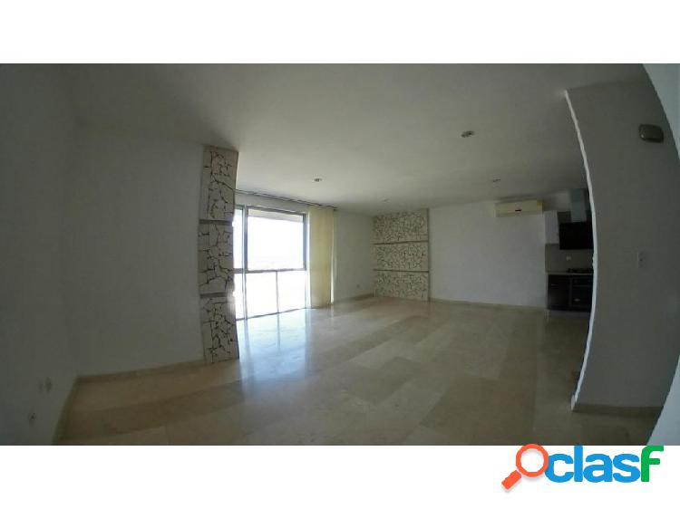 Apartamentos en Alquiler Barquisimeto,Lara A Gallardo 1