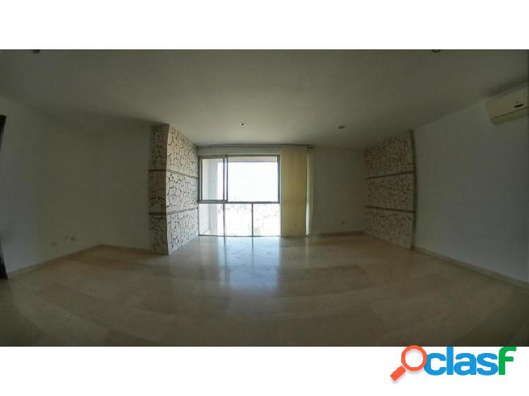 Apartamentos en Alquiler Barquisimeto,Lara A Gallardo 2
