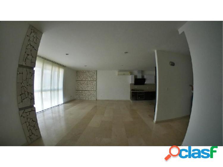 Apartamentos en Alquiler Barquisimeto,Lara A Gallardo 3