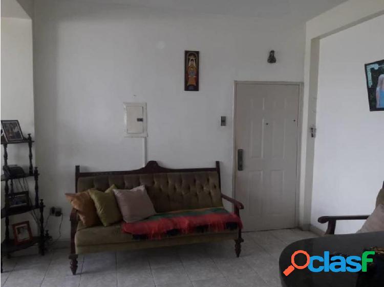 Apartamento en venta zona oeste 20-18249 mmm