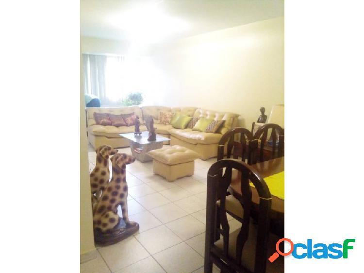 Apartamento El Parral 1