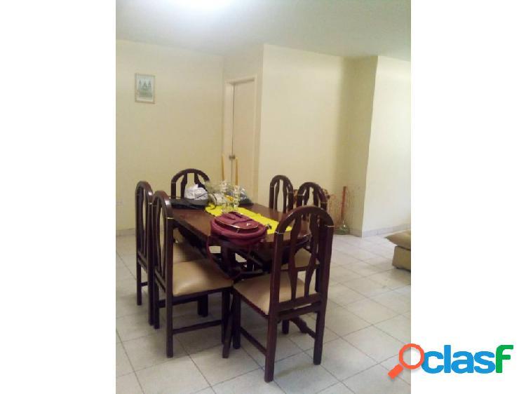 Apartamento El Parral 2
