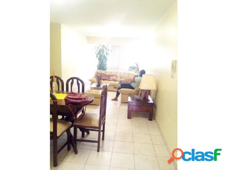 Apartamento El Parral 3