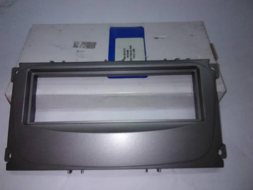 Adaptador Para Reproductor Bkfrk008 Ford Focus 1 Dim