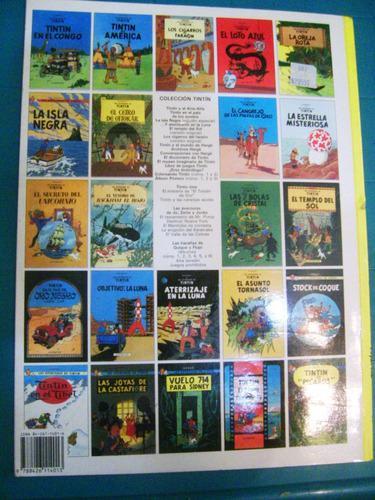 Historieta De Asterix La Hoz De Oro