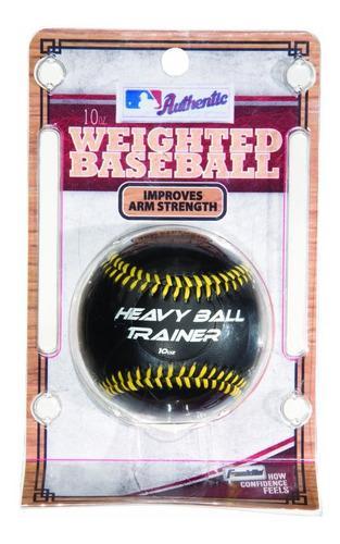 Pelota Beisbol Franklin Entrenamiento 10 Oz