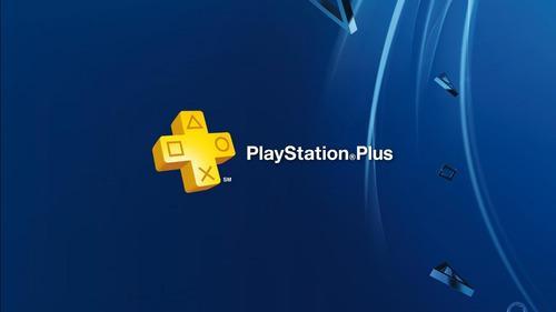 Psn plus playstation 14 dias para y ps4 precio publicado