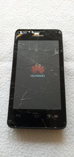 Celular huawei y300 repuesto 0151