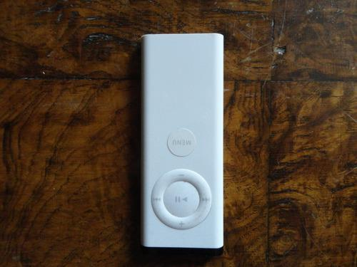 Control remoto apple tv imac macbook a1156