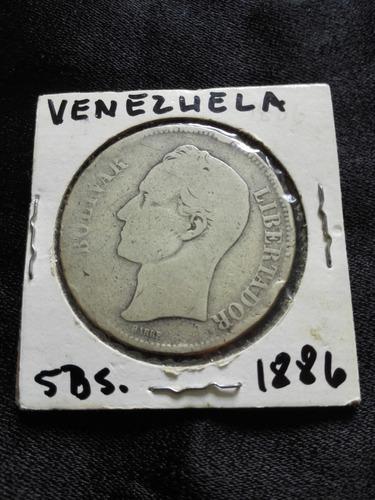 Fuertes de plata 1886, 1935, 1936 tenemos mas monedas.