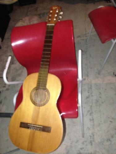 Guitarra tatay españa. negociable