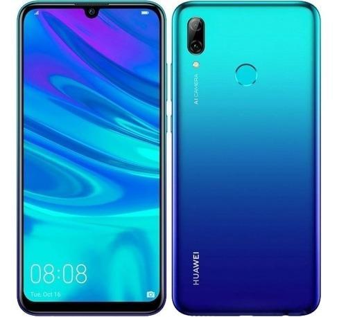Huawei p smart de 64gb