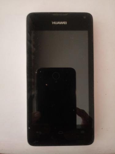 Huawei y300 para repuesto