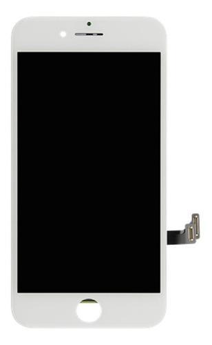Pantalla completa 3/4 lcd iphone 7 plus sabana grande