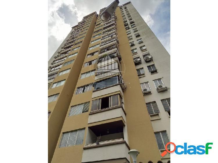 (MAA-1008) Apartamento en La Trigaleña