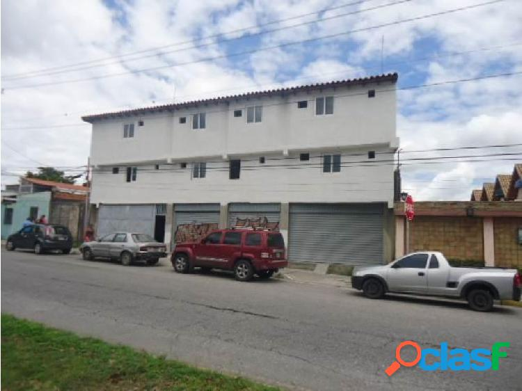 Edificios en venta en zona este barquisimeto lara