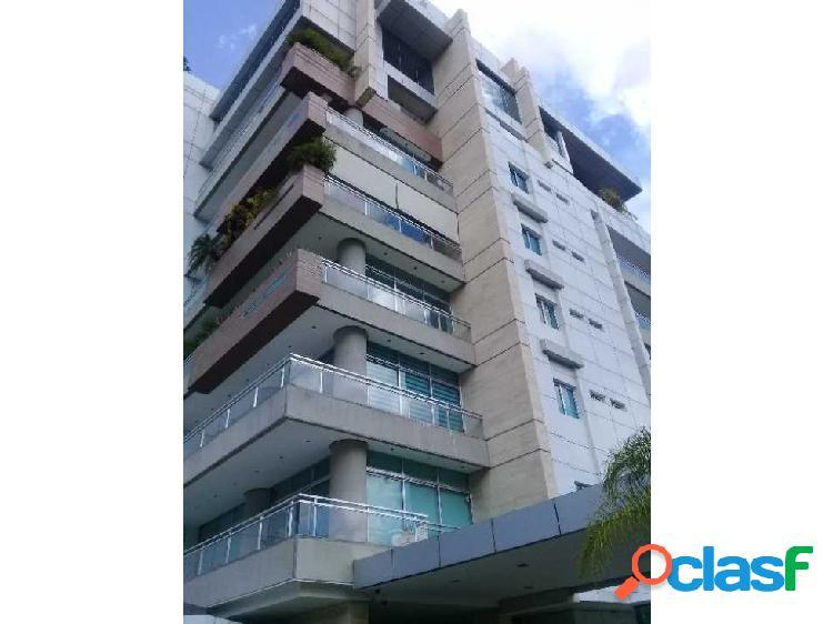 Ancoven máster vende apartamento vip en terrazas del country
