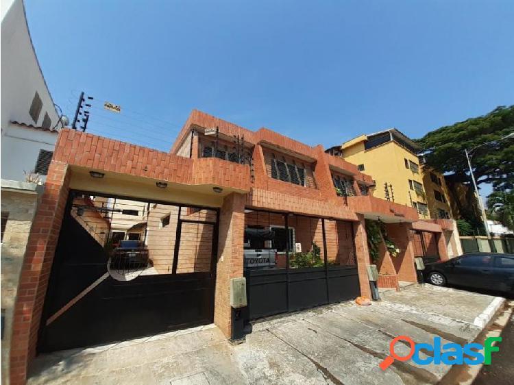 Townhouse modernidad y amplitud cod 20-16339 jel