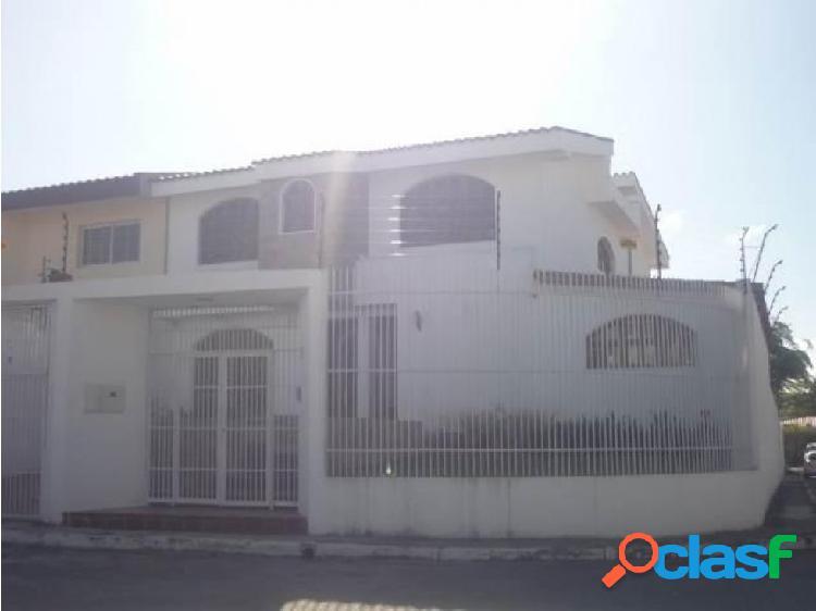 Casa en venta zona este 20-134 mmm