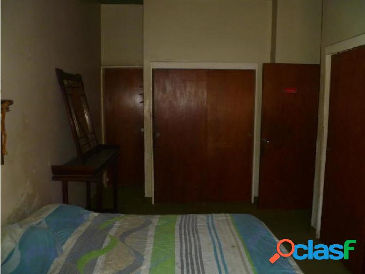 Se vende Apto. en Clnas. de Guataparo # 20-11804 OPM 2