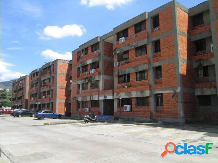 Venta apartamento res bayona, los guayabitos