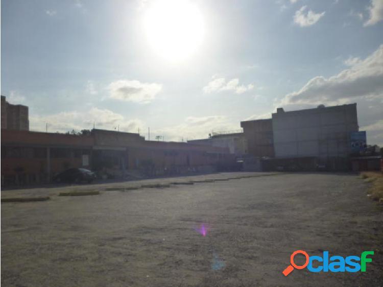 Centro Comercial en Venta en Centro de Cabudare Lara 1