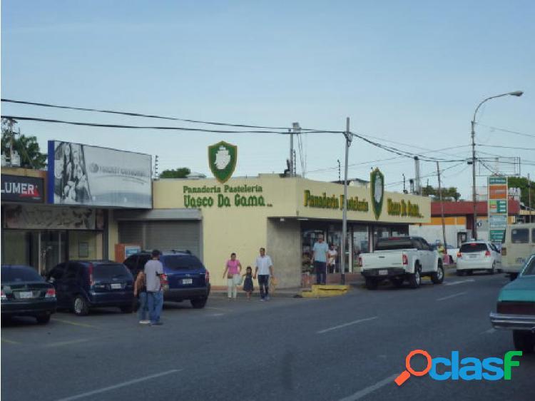 Centro Comercial en Venta en Centro de Cabudare Lara 3