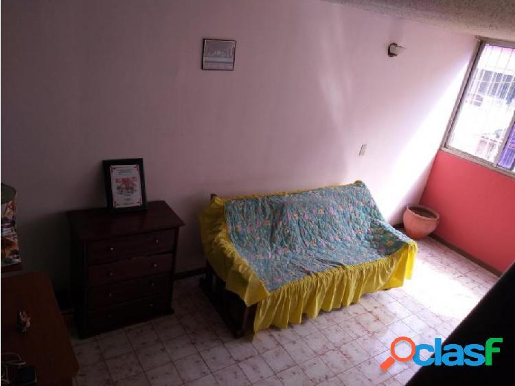 Apartamento en venta zona cabudare 20-1883 mmm