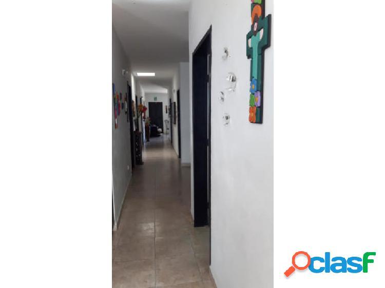 Posadas en Venta en Zona Este de Barquisimeto Lara 3