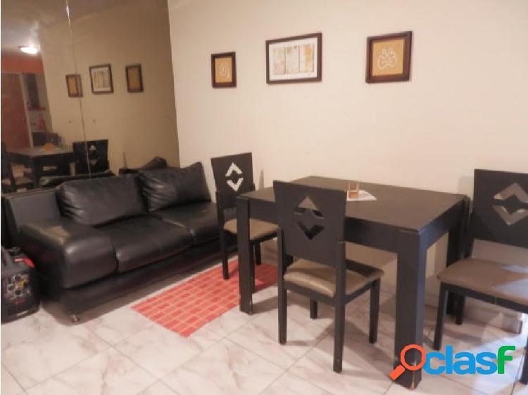 Apartamento en venta obelisco barquisimeto 20-18471 yb