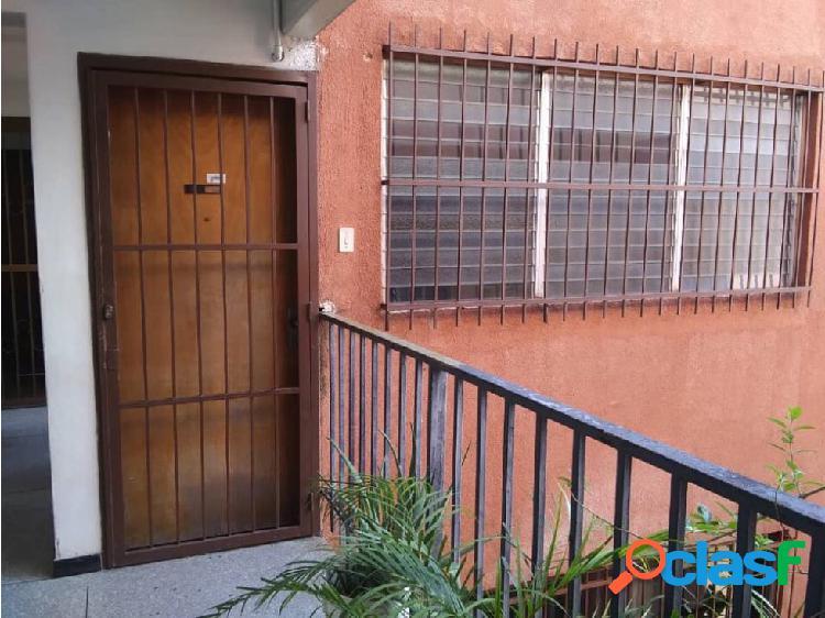 Ancoven master vende apartamento en los caobos