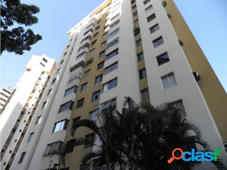 Apartamento valles del camoruco valencia 20-7283 lcr