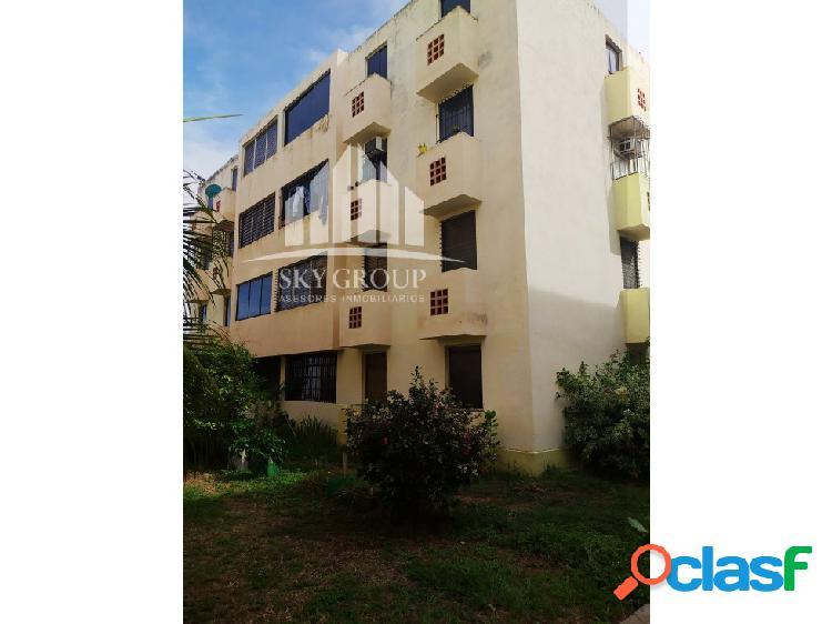 (maa-994) apartamento en alianza gardens, guacara