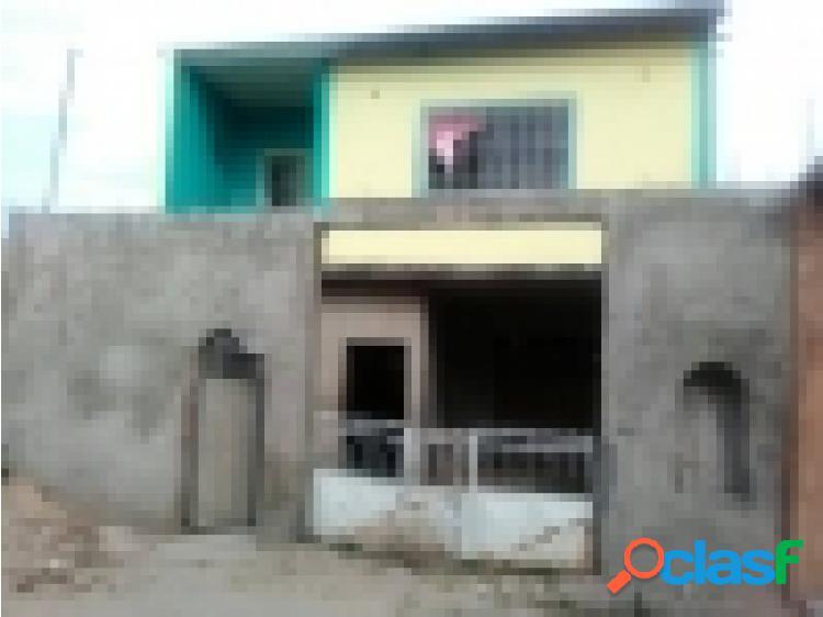 Casa en venta guasimal maracay
