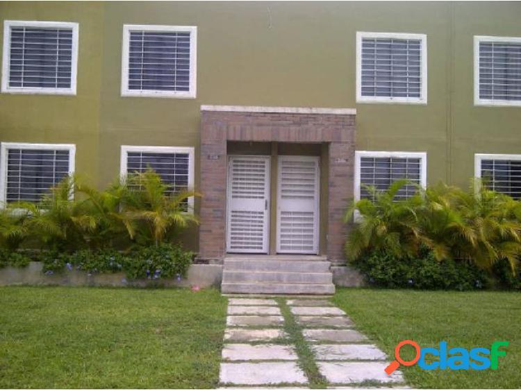 Casa en venta cabudare caminos tarabana 20-10757 as