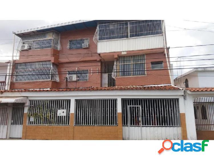 Apartamento alquiler este barquisimeto 20-17163 as