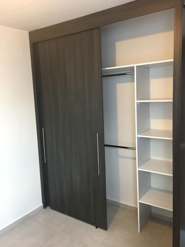 Closet modular, cuarto, dormitorio, organizador