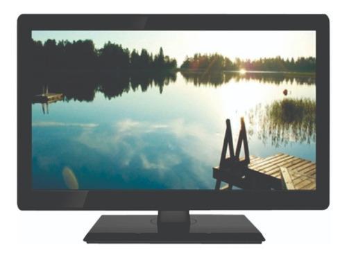 Oferta tv plasma 29 pulgadas nuevo ofertaaaaaaaaaa