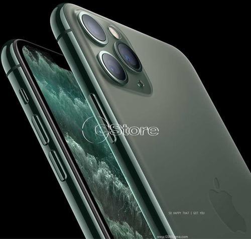 Iphone 11 11 pro max 64 256