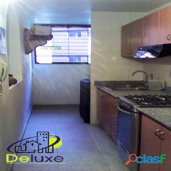 Cómodo apartamento de 88m2 en Conjunto Residencial El Rodeo 2