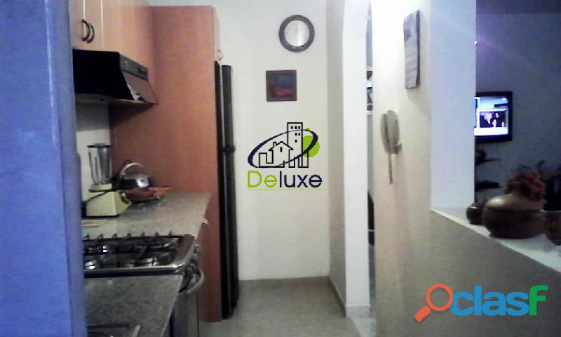Cómodo apartamento de 88m2 en Conjunto Residencial El Rodeo 3