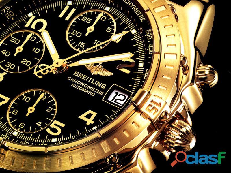 Compro reloj de marca y pagamos en dolares llame whatsapp +584149085101