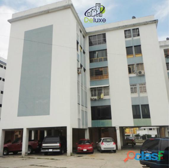 Cómodo Apartamento de 90m2, ubicado en Conjunto Residencial Valparaíso