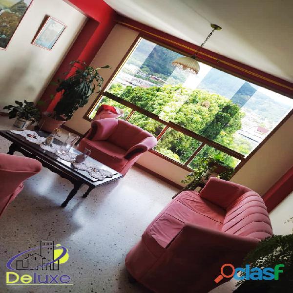 Cómodo Apartamento de 90m2, ubicado en Conjunto Residencial Valparaíso 10