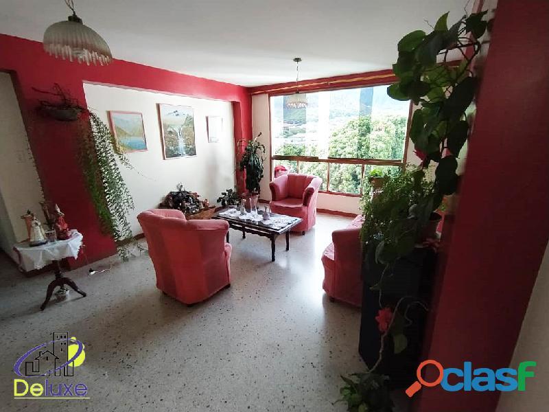 Cómodo Apartamento de 90m2, ubicado en Conjunto Residencial Valparaíso 9