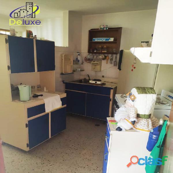 Cómodo Apartamento de 90m2, ubicado en Conjunto Residencial Valparaíso 7
