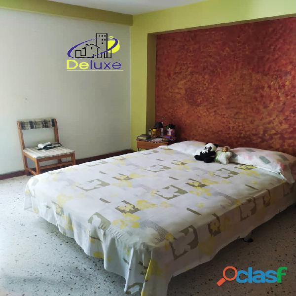 Cómodo Apartamento de 90m2, ubicado en Conjunto Residencial Valparaíso 4